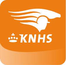 KNHS Dressuur @ Manege De Ruif